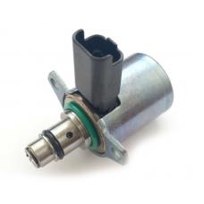 Регулятор давления топлива Форд Транзит 2,2 Ford Transit TDCi, Ford Custom Кастом 9805746880 без сеточки, 2011 -