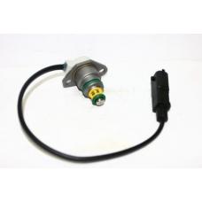 Электромагнитный клапан Рено Премиум DCI, BOSCH 0281002314