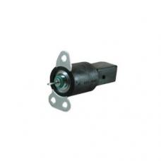 Регулятор давления топлива дозировочный блок тнвд Мерседес Вито Спринтер 2.2 cdi BOSCH 0928400323