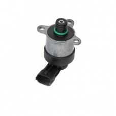 Регулятор давления топлива Фиат Дукато 2.0 D Multijet, BOSCH 0928400825, 2011 -