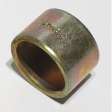 Втулка вала привода насоса VE d=17mm, Фольксваген 1.9 TD, BOSCH F002D16017
