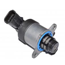 Регулятор давления топлива Фиат Скудо 1.6 D Multijet 1462C00997, Ford 1.6TDCI Fiesta Focus