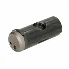 VP44 Ремкомплект топливного насоса поршень опережения BOSCH 1467045043