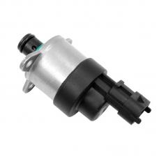 Fiat Ducato Iveco Daily регулятор давления топлива BOSCH 0928400726 дозировочный блок