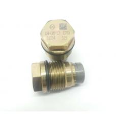 MAN TGL TGX клапан ограничения давления BOSCH 1110010024