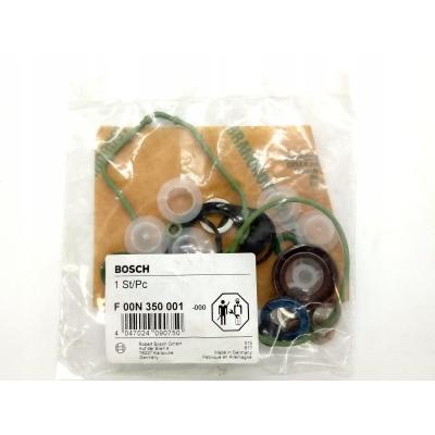Ремкомплект топливного насоса тнвд Форд Коннект 1.8D ТНВД VP30 BOSCH F00N350001