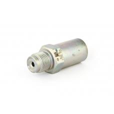 Рено Премиум клапан ограничения давления BOSCH F00R000756 Renault Premium