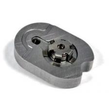 Клапан нагнетательный насоса ТНВД BOSCH F00R0P1249 MB OM613/Fiat Doblo/Opel Combo