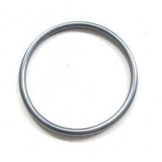 Кольцо прокладка фланца ТНВД Мерседес Спринтер, Вито 2.2 CDI, BOSCH F01M100114 прокладка фланец