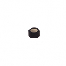 Направляющий ролик вала насоса ТНВД BOSCH F01M101211