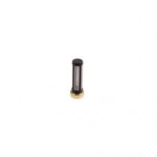 Фильтрующий элемент сито сеточка тнвд топливного насоса BOSCH F01M101785