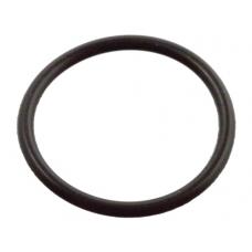 Уплотнительное кольцо форсунки VW Caddy 1.6TDI, SW 30103836