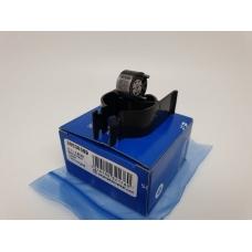Клапан форсунки Форд Коннект Ford Connect 1.8 TDCi DELPHI 28538389 9308-621C