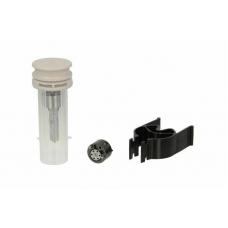 Ремкомплект форсунки Ford Mondeo 2.0 tdci клапан и распылитель DELPHI 7135-653