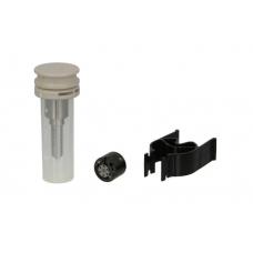 Ремкомплект форсунки клапан и распылитель Kia Hyundai CRDI DELPHI 7135-582