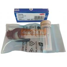 Ремкомплект форсунки Мерседес Вито Спринтер OM651 распылитель и клапан DELPHI 7135-701