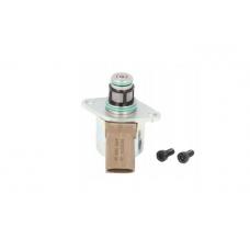 Регулятор давления топлива Мерседес Спринтер Вито 2.2 cdi OM651 DELPHI 7135-818