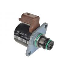 Регулятор давления топлива Пежо 307 2.0 HDI, Ситроен C4 2.0 HDI, 2003 -