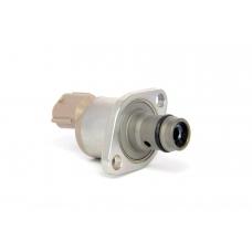 Регулятор давления топлива Mazda 6 2.0 Diesel DCRS300260 Мазда 6