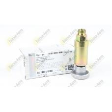 Насос ручной подкачки топлива, OM615-617-364 A0000911101 Мерседес