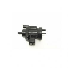 Клапан управления турбиной Мерседес Вито Спринтер 2.2 CDI A0005450427 om611