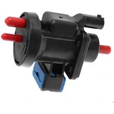 Клапан управления турбиной Мерседес Вито Спринтер 2.2 CDI MG 0892421