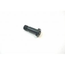 Клапан перепускной Мерседес Вито 2.3D, Mercedes OM601 A6010700646 om605