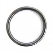 Кольцо уплотнительное маслоотделителя картерных газов, OM611/612/646 2.2/2.7CDI 97-09 Сепаратор Мерседес