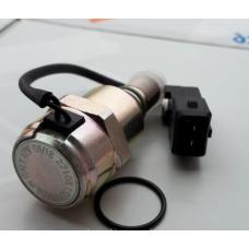 Электромагнитный клапан на ТНВД Lucas OMS 10-11-045 Peugeot, Citroen, TOYOTA 1,9D 9108-152A