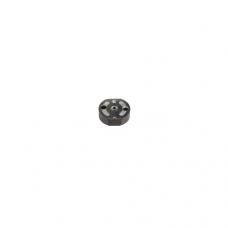 Клапан форсунки DENSO Опель Астра 1.7 CDTI, Firad ALLA148P924-J Opel Astra