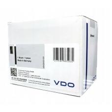Датчик рівня палива в зборі VDO Siemens 221-824-057-009Z Мерседес Спринтер