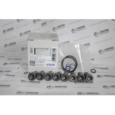 Ремкомплект плунжерной пары VDO A2C2000076980 Caddy 1.6TDI
