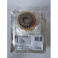 Комплект ТННД VDO A2C5325694680 насос низкого давления Ford Peugeot Citroen