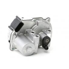 Дроссельная заслонка с электроприводом модуль управления A2C59513862 Volkswagen Touareg 3.0 tdi