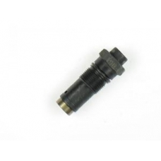 Клапан ограничения давления VDO A2C9318690080 Вольво Volvo