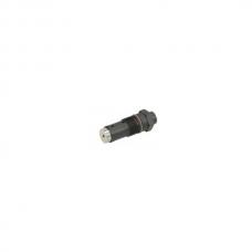 Клапан ограничения давления топливного насоса Форд Пежо Ситроен Рено VDO SIEMENS A2C9318700080