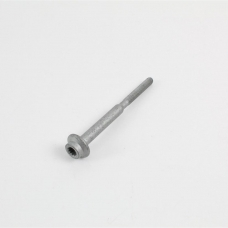 Болт крепления форсунки Фольксваген Кадди 2.0 TDI, WHT004739 T5 2.0tdi