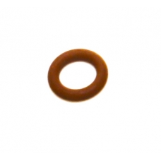Кольцо уплотнительное обратки форсунок Фольксваген Кадди 2.0 TDI, WHT005302 T5 2.0tdi