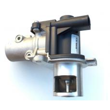 Клапан рециркуляции отработанных газов Рено Кенго 1.5 dci PIERBURG 7.00368.15.0
