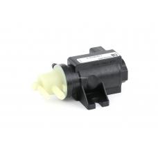 Клапан управления рециркуляцией отработанных газов VW LT 2.5 TDI PIERBURG 7.02184.01.0 (Клапан EGR)