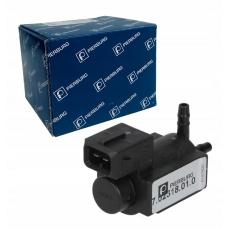 Клапан управления рециркуляцией отработанных газов BMW diesel PIERBURG 7.02318.01.0 m47 (Клапан EGR) m57 e39 e38