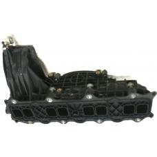 Впускной коллектор Mercedes Sprinter 2.2 cdi om651 A6510903037