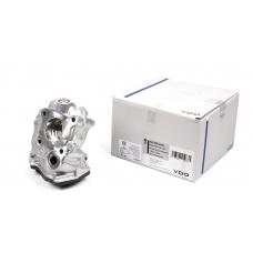 Клапан рециркуляции отработанных газов Mercedes Sprinter 2.2 cdi om651 A2C59514268