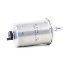 Фильтр топливный Форд Коннект Ford Connect 1.8 TDCi BOSCH 0450906508