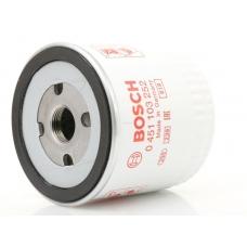 Фильтр масляный Форд Коннект Ford Connect 1.8 TDCi BOSCH 0451103252