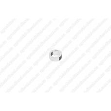 Эксцентрик ТННД (Balkancar) 01277 Spaco Diesel Насос подкачки ТНВД Lucas