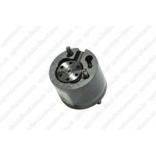 Клапан форсунки CR 28346624 Delphi мультипликатор Euro 5