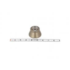 Клапан форсунки 7206-0460 Delphi DAF CF75/CF85/XF105 smart injector смарт delphi