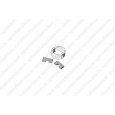 Ремкомплект Шиберный насос Эксцентрик лопатки ТННД 11448 Рено Кенго 1.9D Ситроен Берлинго, Пежо Партнер