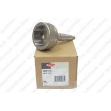 Вал топливного насоса тнвд приводной 9303-533C Delphi 28399082 Renault Kangoo 1.5 DCi Рено Кенго